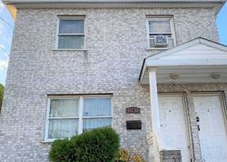 Springfield Gardens #29619439 Foreclosed Homes