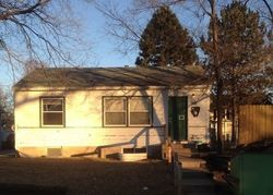 S Van Eps Ave, Sioux Falls, SD Foreclosure Home