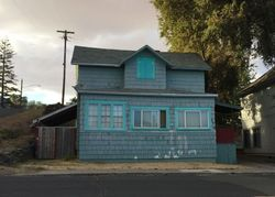 W Main Ave, Ritzville, WA Foreclosure Home