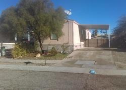 E Cottonwood Club L, Tucson