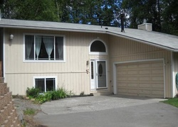 Eagle River #29621626 Foreclosed Homes