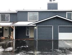 Anchorage #29621635 Foreclosed Homes