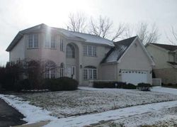 Meadow Lake Dr, Richton Park