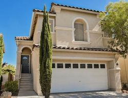 Las Vegas #29622632 Foreclosed Homes