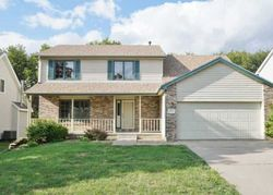 Happy Hollow Ln, Lincoln, NE Foreclosure Home