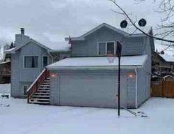 South Cir, Anchorage