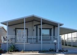 Palm Dr Spc 99, Desert Hot Springs, CA Foreclosure Home