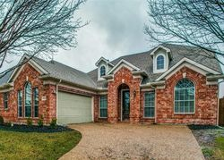 Sachse #29623421 Foreclosed Homes