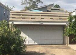 Kemah #29623477 Foreclosed Homes