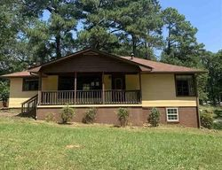 Bessemer #29623580 Foreclosed Homes