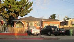 Hayward #29623613 Foreclosed Homes