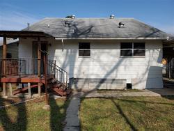 San Antonio #29623681 Foreclosed Homes