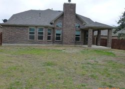 San Antonio #29623683 Foreclosed Homes