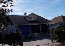 Los Angeles #29623687 Foreclosed Homes