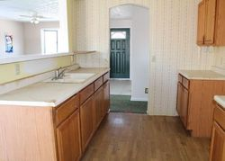 Rushville #29624150 Foreclosed Homes