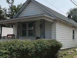 Elm St, Omaha, NE Foreclosure Home