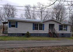 Beckley #29624375 Foreclosed Homes