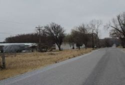 County Road 211, Gainesville