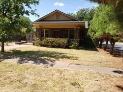 Abilene #29625623 Foreclosed Homes