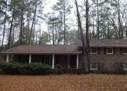 Butler #29625640 Foreclosed Homes