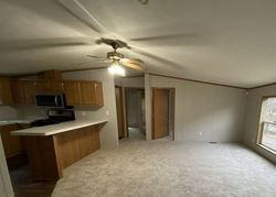 Dresden Ave, East Liverpool, OH Foreclosure Home