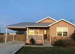Karnes City #29626088 Foreclosed Homes