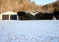 Emporium #29626165 Foreclosed Homes