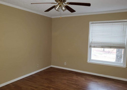 Monroeville #29626690 Foreclosed Homes