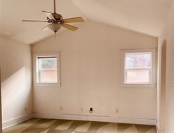 Quincy #29626960 Foreclosed Homes