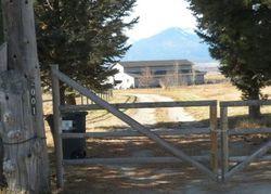 Mountain View Orcha, Corvallis