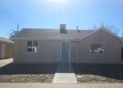 Sprague Ave, Pueblo