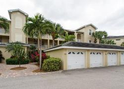Pointe Creek Ct Apt, Bonita Springs