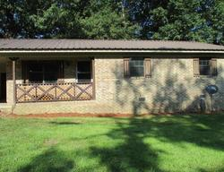 Mimosa St, Malvern, AR Foreclosure Home