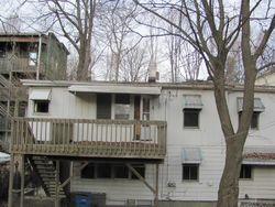 Congress Ave, Waterbury, CT Foreclosure Home