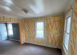 Park St, Meriden, CT Foreclosure Home