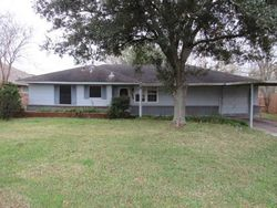 South Houston #29640288 Foreclosed Homes