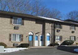 Mountain Village Rd Unit 22, Waterbury, CT Foreclosure Home