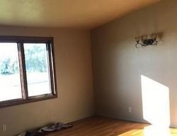 Northwest Dr, Bowman, ND Foreclosure Home
