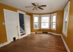 Huntingdon Pl, Waterbury, CT Foreclosure Home