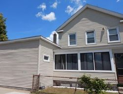 Hancock St, Springfield, MA Foreclosure Home