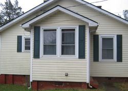 Upper Valley Falls Rd, Boiling Springs, SC Foreclosure Home