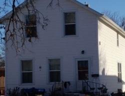 Locust St, Yankton, SD Foreclosure Home