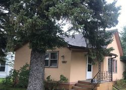 6th St Se, Staples, MN Foreclosure Home