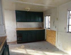 E 15th St, Douglas, AZ Foreclosure Home