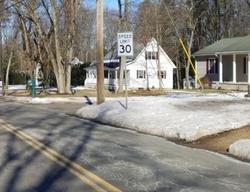 Old Lyman Rd, South Hadley