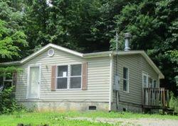 Woodridge Rd, Jonesborough, TN Foreclosure Home