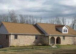 Clanton #29653338 Foreclosed Homes