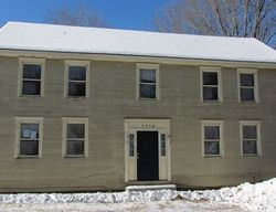 Sunapee #29654908 Foreclosed Homes