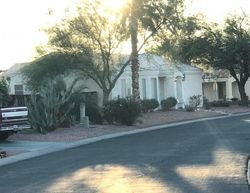 E Parkside Dr, Mohave Valley