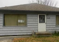 W Union Ave, Heppner, OR Foreclosure Home